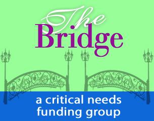 BridgeBlock